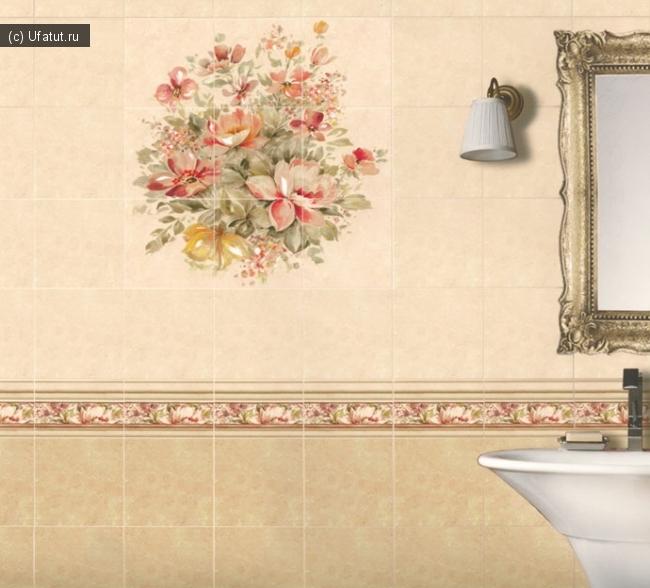 Элитная плитка для ванной от компании Johnson-Tiles (6) (650x588, 229Kb)