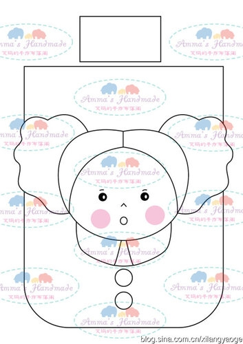 Лоскутное шитье. Детские кошельки и сумочки (8) (353x500, 98Kb)