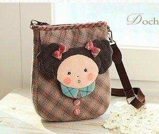 Лоскутное шитье. Детские кошельки и сумочки (9) (312x263, 56Kb)