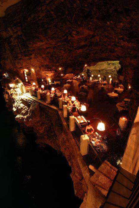 Ristorante_Grotta_Palazzese_hqroom_ru_6 (468x700, 449Kb)