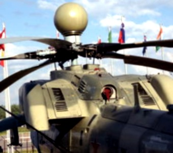 Вертолёты России Москва 2014 1 (340x300, 35Kb)