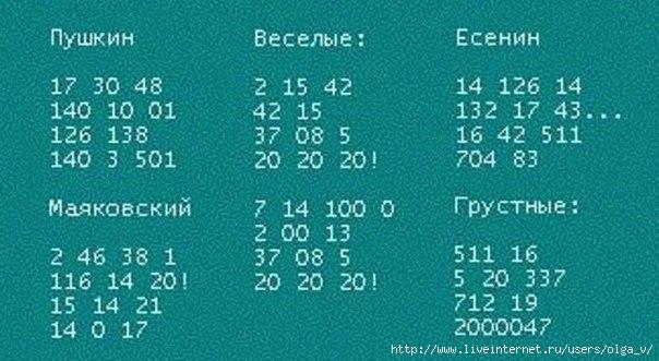 4964063_zeud02dee0 (604x331, 133Kb)