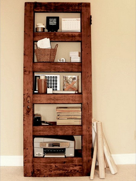 vintage-furniture-from-repurposed-doors1-1 (450x600, 203Kb)