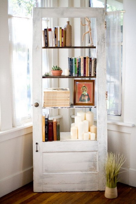 vintage-furniture-from-repurposed-doors1-9 (450x675, 208Kb)