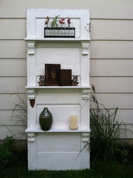 vintage-furniture-from-repurposed-doors1-13 (450x600, 172Kb)