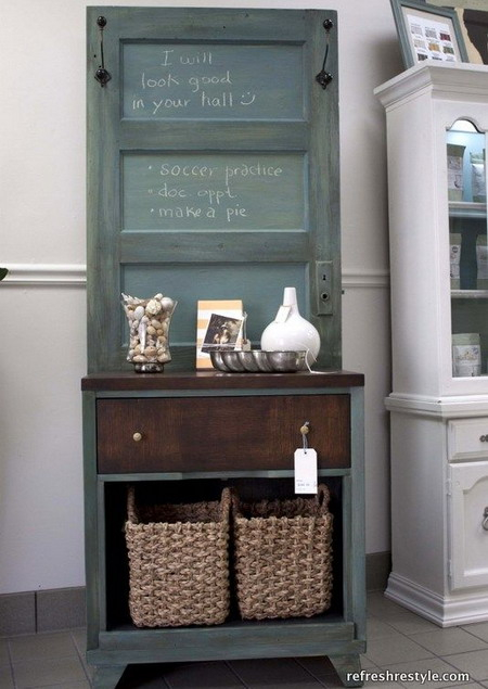 vintage-furniture-from-repurposed-doors5-9 (450x635, 198Kb)