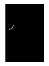 4153430_13 (100x136, 5Kb)