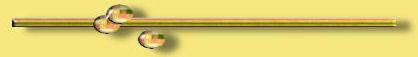 barre (418x57, 4Kb)