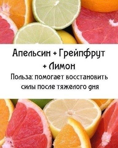 1401045739_1 (384x480, 47Kb)