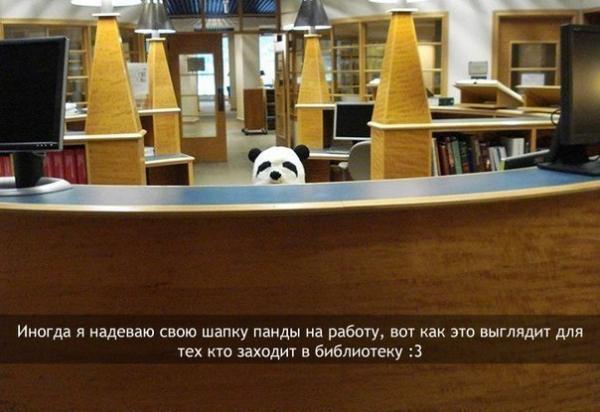 smeshnie_kartinki_140076370916 (600x412, 181Kb)