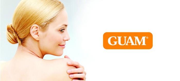 guam-banner2-3070-20140411172342 (700x317, 28Kb)