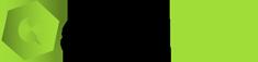 3835479_logo (235x57, 7Kb)