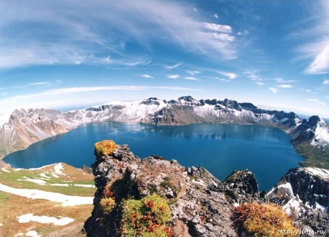 wonder-lake (650x469, 188Kb)