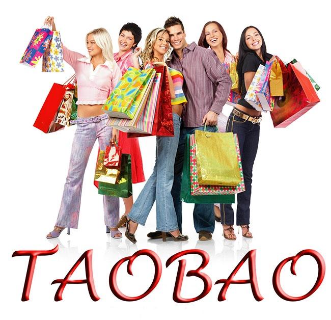Таобао на русском (650x628, 351Kb)