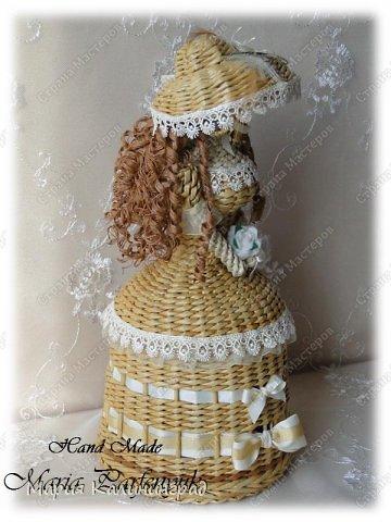 Очень красивые плетенки из газет от Марии Калининград (5) (360x480, 140Kb)