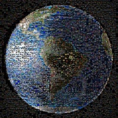1401000419_25_05_selfi (400x400, 57Kb)