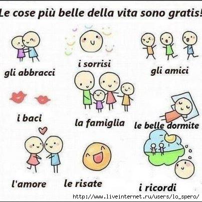 2 итальянский язык в картинках (403x403, 107Kb)