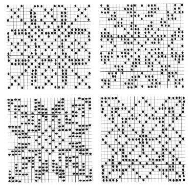 3-tAOv5H-n8 (379x369, 130Kb)