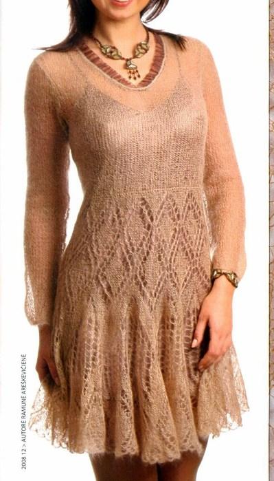 dress01 (399x700, 80Kb)