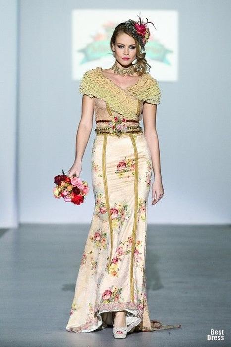 Женская одежда и аксессуары бренда michal negrin по москве на молотке