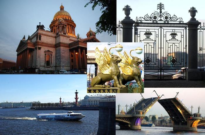 Санкт-Петербург, День Рождения/1401173568_Gorod (700x463, 511Kb)