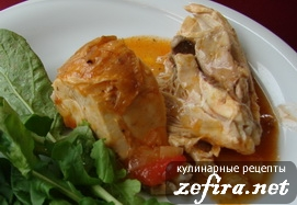kurica-v-tomatnom-souse (271x187, 45Kb)