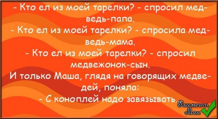 1382030713_3sy3zpyydlo (700x381, 199Kb)