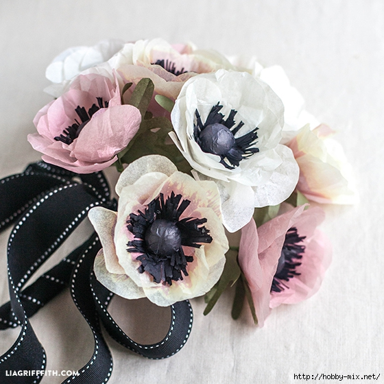DIY_Tissue_Paper_Anemone_Flowers (560x560, 234Kb)
