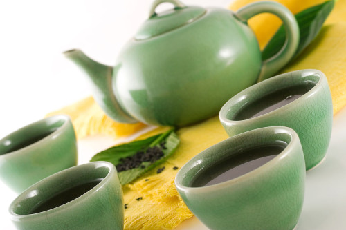 FreeGreatPicture.com-12073-hd-picture-teapot-tea-1 (500x333, 63Kb)