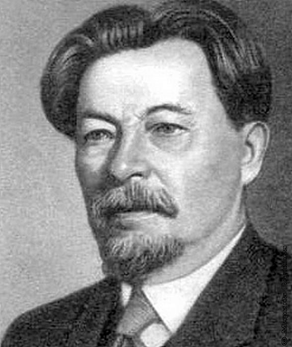 schischkov-588x700 (588x700, 84Kb)