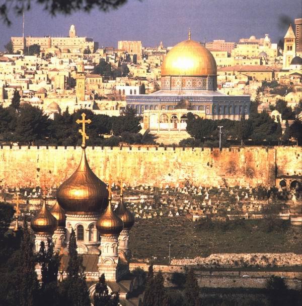jerusalem (600x606, 88Kb)