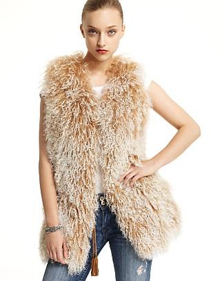 fur vest (325x407, 115Kb)