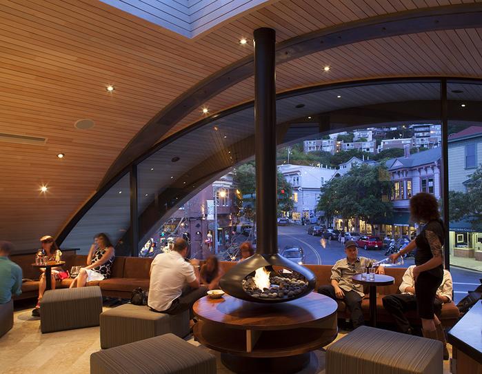 красивый ресторан фото 7 (700x542, 544Kb)