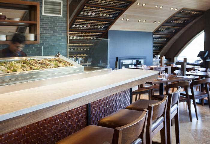 красивый ресторан фото 9 (700x481, 443Kb)