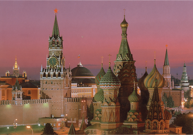 Москва (640x448, 254Kb)