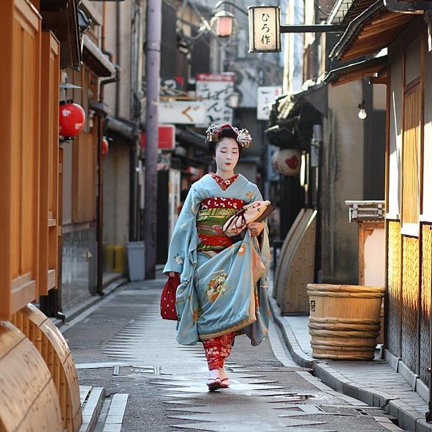 Загадки Японии и ее культуры (5) (620x620, 396Kb)