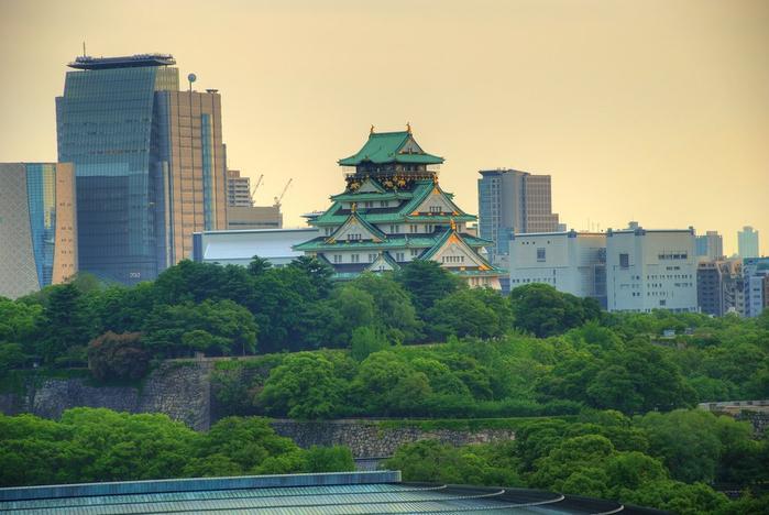 Загадки Японии и ее культуры (10) (700x468, 321Kb)