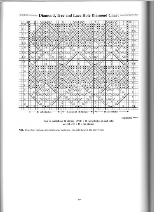 0_9343b_b24c30c3_orig (509x700, 155Kb)