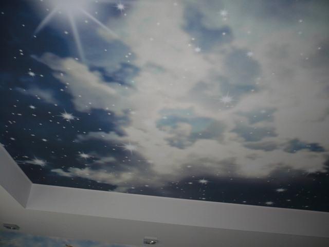 Натяжные потолки от компании АБЗАЦ (5) (640x480, 118Kb)