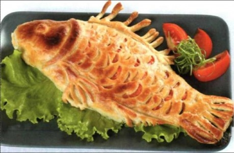 Как запечь в тесте филе рыбы (3) (459x300, 87Kb)
