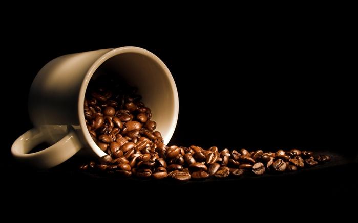 кофе фото 1 (700x437, 126Kb)