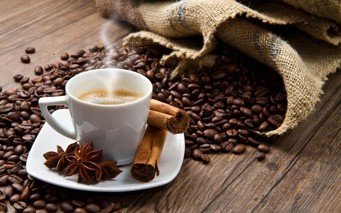 кофе фото 3 (700x437, 470Kb)