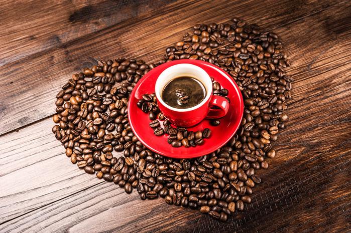 кофе фото 6 (700x465, 544Kb)