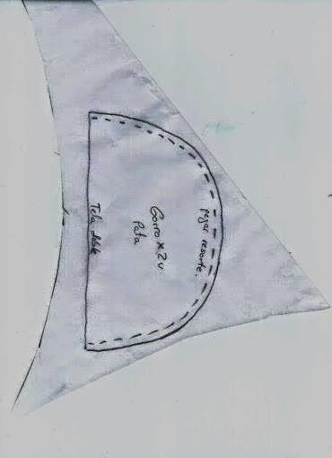 GAN7 (370x510, 45Kb)