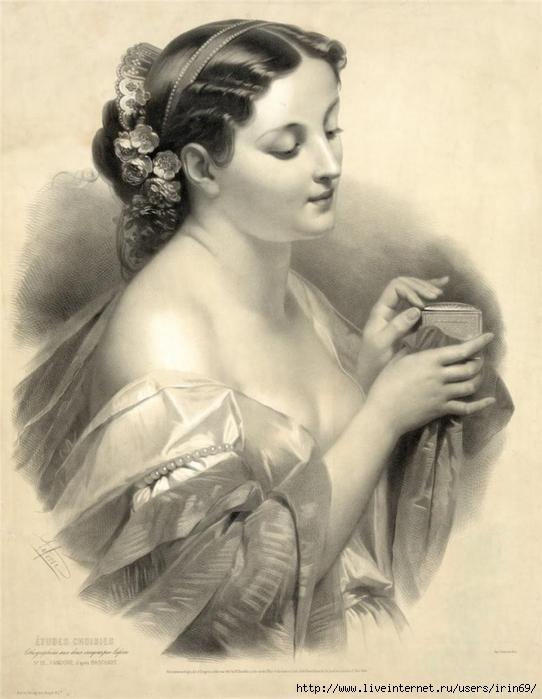 ����������  Josephine Ducollet (1) (542x699, 228Kb)