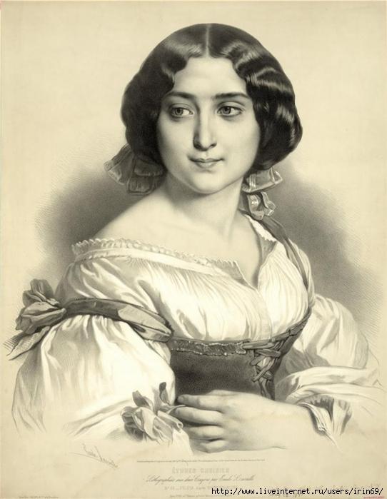 ����������  Josephine Ducollet (15) (542x699, 224Kb)