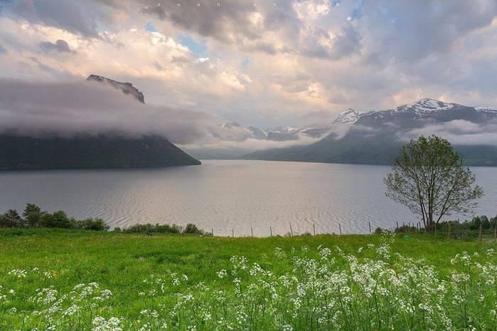 3578968_Innfjorden_Sean_Ensch (700x465, 55Kb)