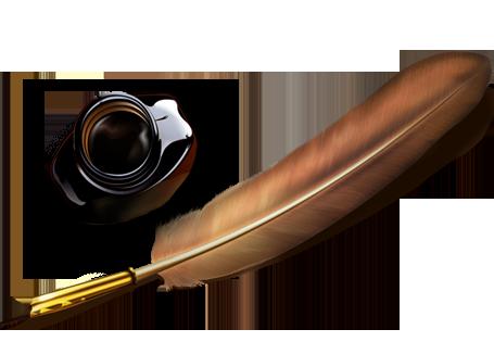 pen (228x158, 102Kb)