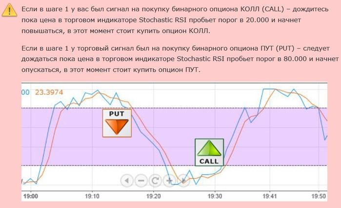бесплатные-сигналы-2 (700x427, 148Kb)