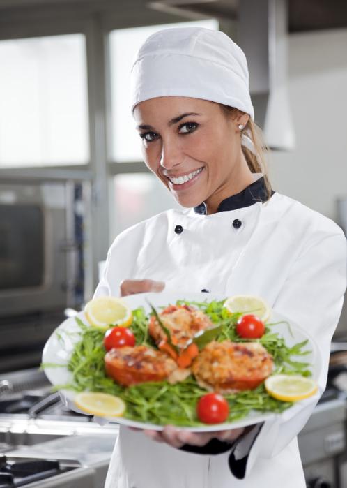 Доставка еды на дом из ресторанов и кафе от сервиса Поднеси (4) (498x700, 244Kb)